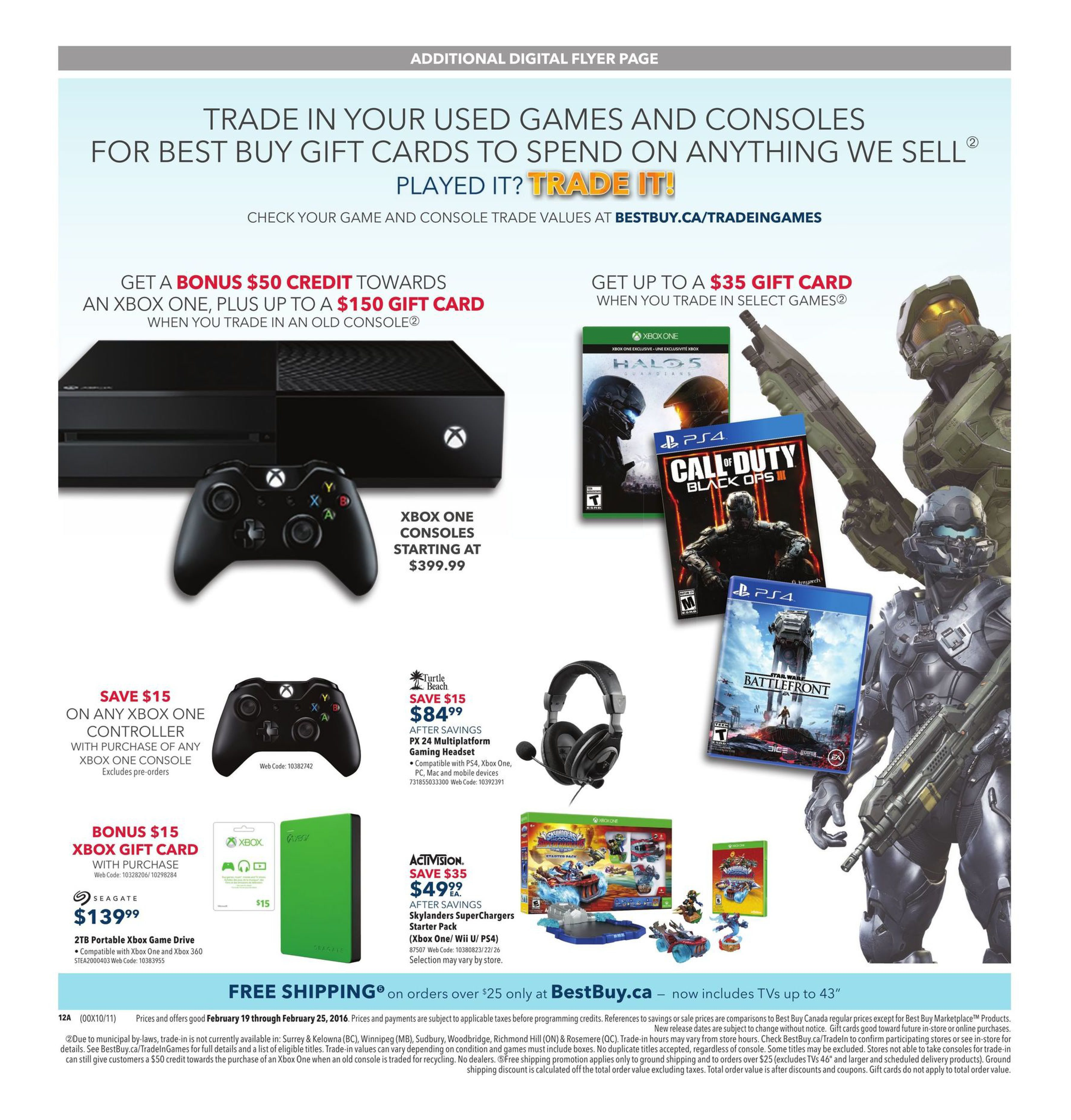 Tempat Jual Sony Playstation 4 Fat Hdd 500gb Refurbished Bonus Stick Ps4 Assassinamp039s Creed Origins Standard Edition Reg3 Best Buy Weekly Flyer Create Your Home Workspace Feb 19