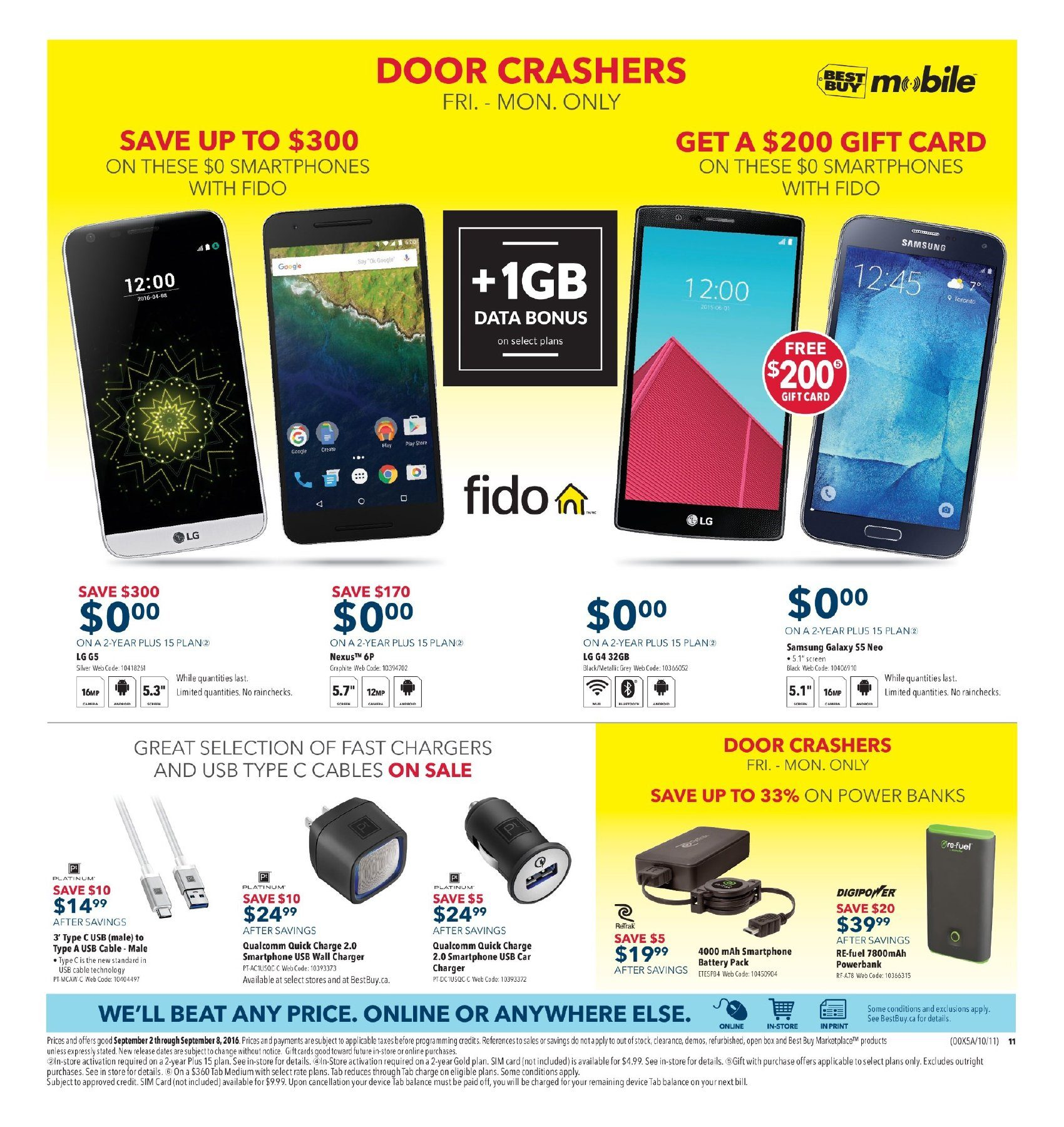 Best Buy Weekly Flyer Labour Day Sale Sep 2 8 Office 365 For 5 Pcmac 5tb Onedrive 2016 Original Valid
