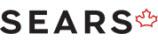 Sears  Deals & Flyers