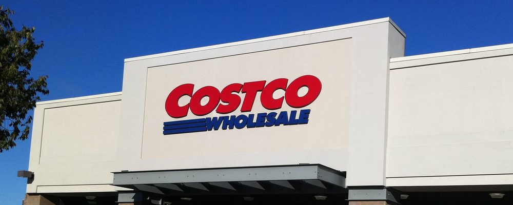 How to Shop at Costco Without a Membership