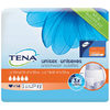 Tena Ultimate-Extra or Overnight Underwear
