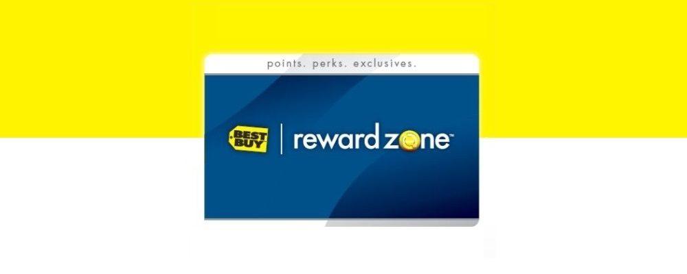 Best Buy Ending Reward Zone and Gamers Club Loyalty Programs ...