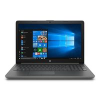 Hp Windows 10 Laptop