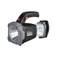 3W Spot Lantern Work Light