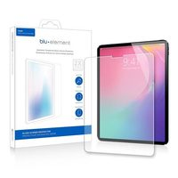 Blu.Element Tablet Screen Protectors-Ipad Pro 10.5''