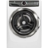 Electrolux 5.0 Cu.Ft. Perfect Steam Washer