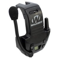 Walker's Razor Walkie Talkie Attachment