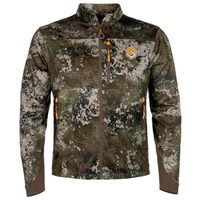 Scentlok Savanna Aero Crosshair Jacket or Pants