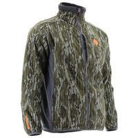 Nomad Harvester Compass Logo Jacket or Pants