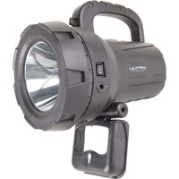 Ultra LED 550 Lumen Rechargeable Spotlight
