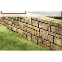 All Garden Walls And Pavers