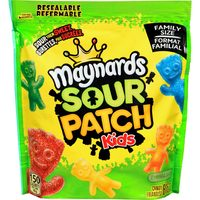Maynards Candy Bags Family Size