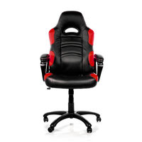 Arozzi Enzo Gaming/Office Chair