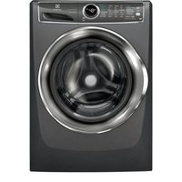 Electrolux 5.1 Cu. Ft. Washer