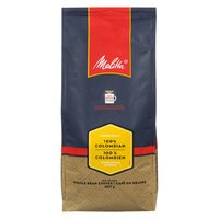 Melitta Coffee, Marley Pods Or Carnation Hot Chocolate