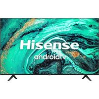 Hisense H78G Smart  Android TV - 70""