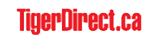 Tiger Direct  Deals & Flyers
