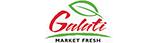 Galati Market Fresh Flyer