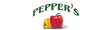 Pepper's Foods Flyer