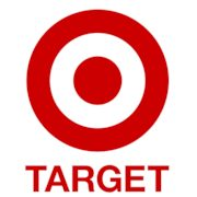 Target Canada Printable Coupons: $2 off Huggies Little Swimmers, $2 off any Clearasil Product + More