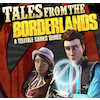 Free Download of TellTale Games' Tales from the Borderlands Episode 1 for PS4/PS3, Xbox One/Xbox 360 & Android Devices!