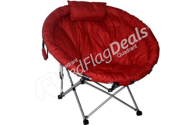 Home Depot Extra Large Papasan Chair Redflagdeals Com