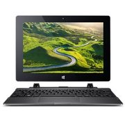 Acer Aspire Switch Convertible Laptop - $229.99