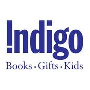 Indigo.ca Deals of the Week: $20 Off Kobo Aura, 20% Off Nerf, 40% Off Most Anticipated Non-Fiction + More!