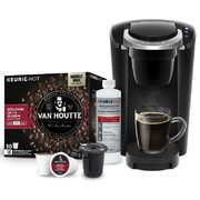 Walmart Weekly Flyer Roundup: Keurig K35 Coffee Maker Bundle $98, Cashmere 2-Ply Bathroom Tissue $8, Sunlight Detergent $7 + More!