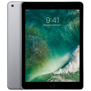 "Staples Flyer Roundup: Apple iPad 9.7"" Wi-Fi 32GB $439, Logitech G810 RGB Keyboard $130, Sony Bluetooth Headphones $90 + More"