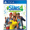The Sims 4 Deluxe Party Edition    - $69.99