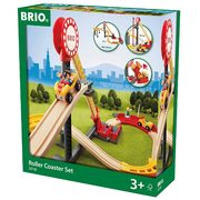 Amazon.ca Cyber Monday Deals Week: 40% Off Select BRIO Toys, Up to 50% Off Select Sleepwear, Up to 50% Off Select Jewelry + More