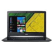 Acer Aspire 5 Laptop - $649.99 ($100.00 off)