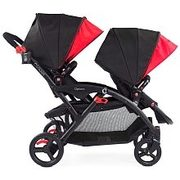 Contours Options Tandem Stroller - $299.97 ($100.00 off)