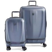 HEYS Vantage Smart Access Luggage 21-Inch Suitcase - $164.99