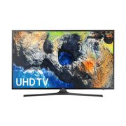 "Walmart Clearance Deals: Samsung 50"" 4K Smart TV $698, Bissell PowerGroom Rewind Pet Vac $98.98, Rival Hand Blender $9 + More!"