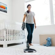 Walmart Summer Savings Event: Shark ION Cordless Vacuum $200, Instant Pot 6-in-1 Cooker $70, Google Home Mini $39 + More!