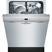 Bosch Ascenta Dishwasher - $698.00