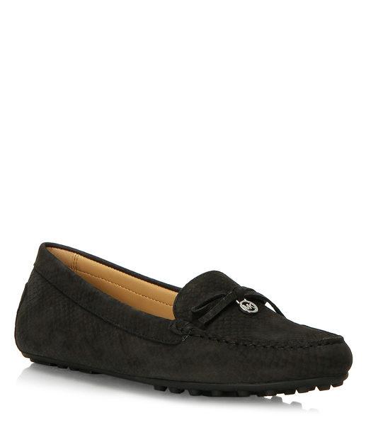 d6c090520c2 Browns shoes Michael Michael Kors - Everett Moc -  119.98 ( 28.02 Off) Michael  Michael Kors - Everett Moc