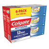 Colgate Total Toothpaste - $2.80 off