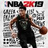 EB Games: Get NBA 2K19 on PS4, Switch or Xbox One for $49.99 (regularly $79.99)