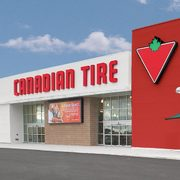 "Canadian Tire Flyer: Cuisinart 12-Pc. Clad Cookset $200, Sharp 40"" LED HD TV $250, Dyson V6 Origin Stick Vacuum $300 + More!"