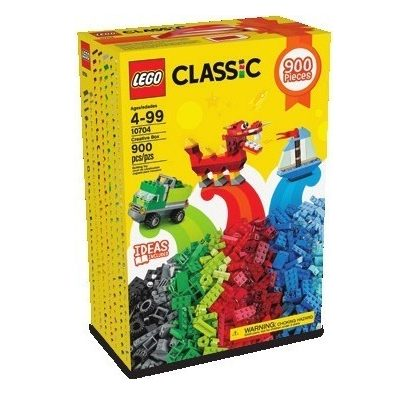 ec8f83d0f90 Walmart Canada Black Friday 2018 Early Deals: LEGO 900-Pc. Set $25, Xbox  One S Minecraft Bundle $230, RCA 40