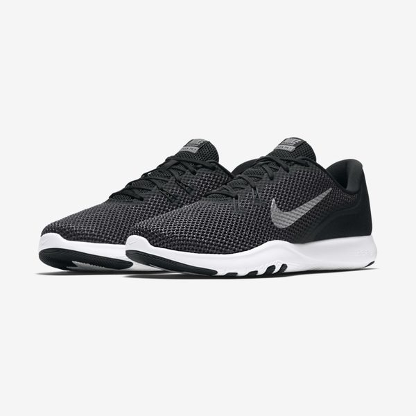 e26c2a54f09 Nike Nike Canada Black Friday 2018 Sale  EXTRA 30% Off Reduced Styles Take  an EXTRA 30% Off Reduced Styles!