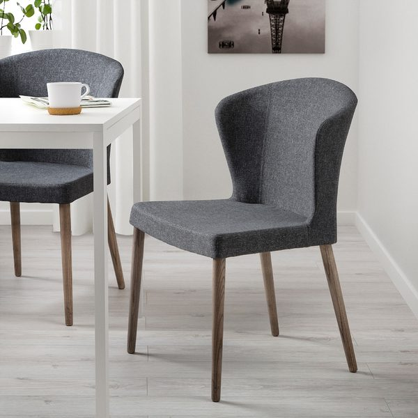 IKEA IKEA Dining Event 20% Off All Dining Chairs Until December 24 Take 20% Off All Dining Chairs! & IKEA Dining Event: 20% Off All Dining Chairs Until December 24 ...