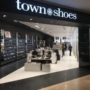 Town Shoes Closing Sale: Take Up to 85% Off Styles, In-Store Only!