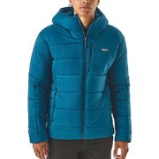 Patagonia Winter Sale: Up to 50% Off Past-Season Styles