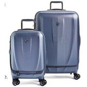 "Heys Vantage 21"" Carry-On Spinner - $164.99"