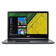 Acer Swift 3 Laptop - $949.99 ($50.00 off)