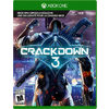 Crackdown 3 (Xbox One) - $39.99 ($40.00 off)